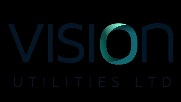 Vision Utilities Logo